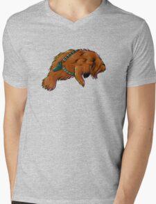 Chewy Manatee 2 T-Shirt