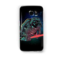 Varth Dader Samsung Galaxy Case/Skin