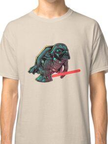 Varth Dader Classic T-Shirt