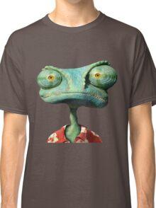 Rango Classic T-Shirt
