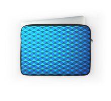 creative triangular pattern Laptop Sleeve