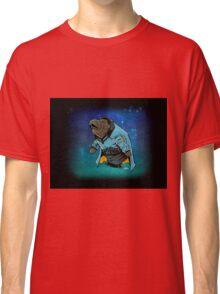LC Classic T-Shirt