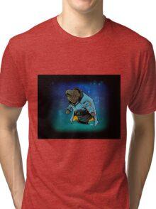 LC Tri-blend T-Shirt