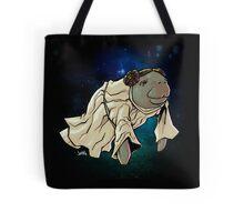 Princess L Tote Bag