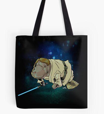 L. Seawalker Tote Bag