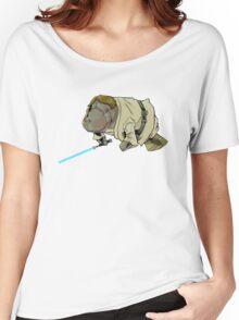 L. Seawalker Women's Relaxed Fit T-Shirt