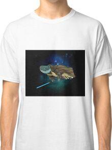 O.B. 1 Kenobi Classic T-Shirt