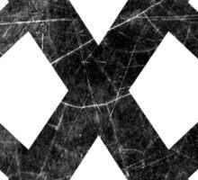 Gungnir Odins Spear Sticker