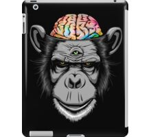 Candy Brains iPad Case/Skin