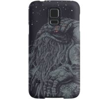In His House Samsung Galaxy Case/Skin