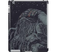 In His House iPad Case/Skin