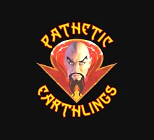 Ming the Merciless variant Unisex T-Shirt