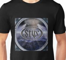STYX REGENERATION Unisex T-Shirt