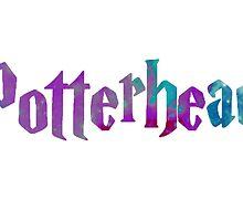 Potterhead #1 by pottergod