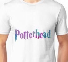 Potterhead #1 Unisex T-Shirt
