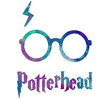 Potterhead #3 by pottergod