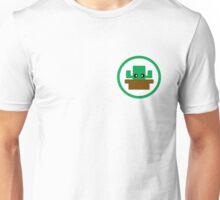 'Lil Cactus Friend Unisex T-Shirt
