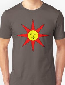Solaire of Astora - DS T-Shirt