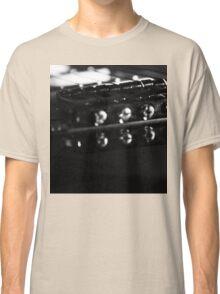Twang Classic T-Shirt