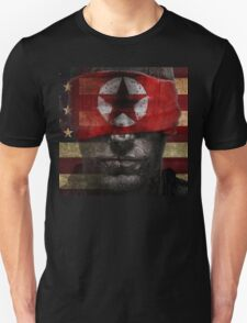 homefront T-Shirt