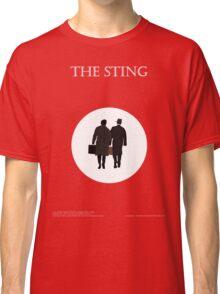 The sting Classic T-Shirt