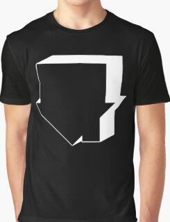Neighbourhood house reverse band Graphic T-Shirt