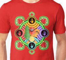 Beams Unisex T-Shirt