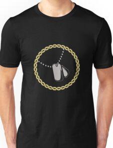 necklace Unisex T-Shirt