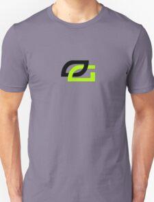 Optic Gaming T-Shirt