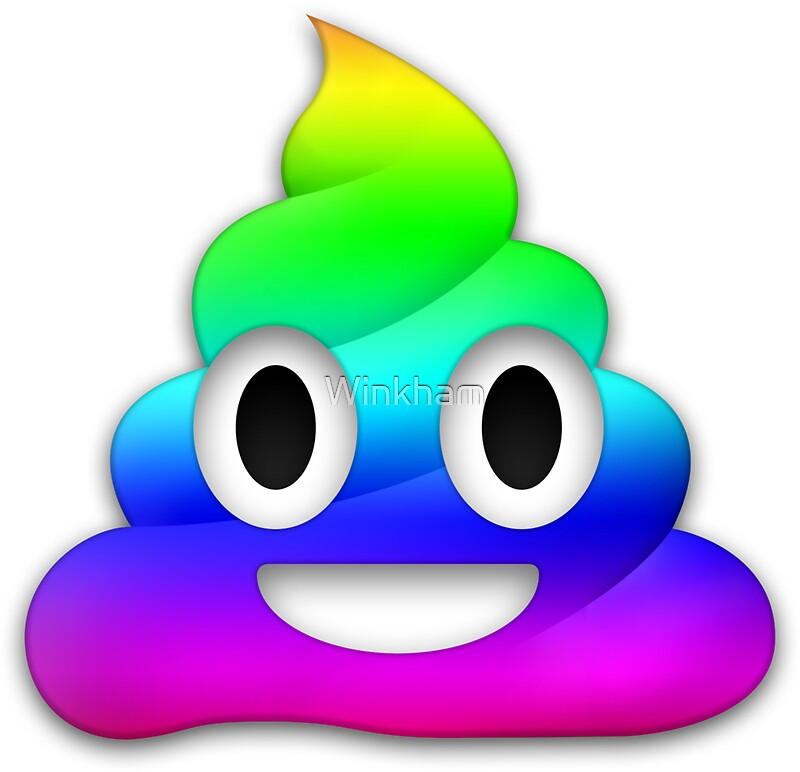 how to draw a poop emoji draw so cute