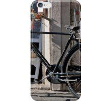 We Deliver iPhone Case/Skin