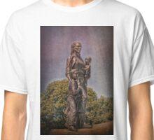 Endless Vigil Classic T-Shirt