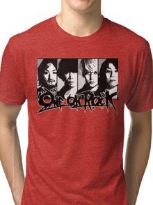 one ok rock! t shirt Tri-blend T-Shirt