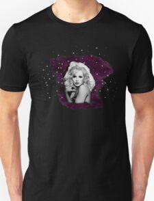 candy darling T-Shirt