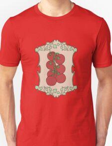 Gardener's Delight | Tomatoes T-Shirt