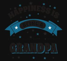 Grandpa To Be genesis Kids Clothes