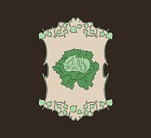 Gardener's Delight | Lettuce Unisex T-Shirt