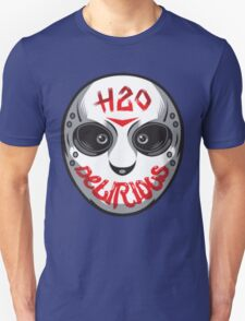 H2O Delirious T-Shirt