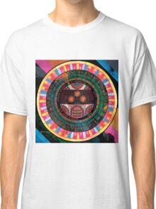 El huervo mask Classic T-Shirt