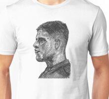 Ross Barkley Unisex T-Shirt