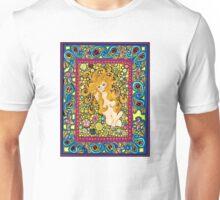 Venetian Glass (V2) Unisex T-Shirt