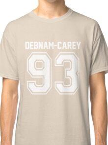 DEBNAM-CAREY 93 Classic T-Shirt