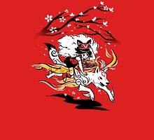 Okaminoke Unisex T-Shirt