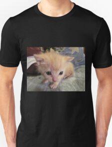 Little Big Head Unisex T-Shirt