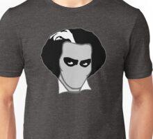 Sweeney Todd Will Have His Revenge Unisex T-Shirt