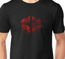 Xenoblade X - Outfitter Unisex T-Shirt