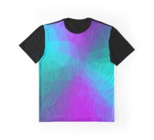 Cold Graphic T-Shirt