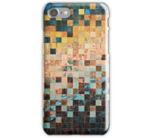 A Lifetime iPhone Case/Skin