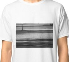 Symmetry Classic T-Shirt