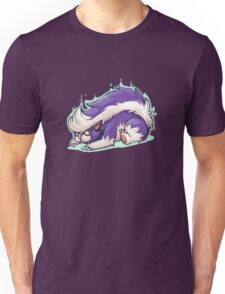 Skuntank Unisex T-Shirt